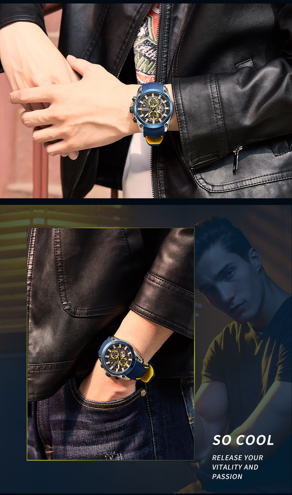 Watches for Men (13)