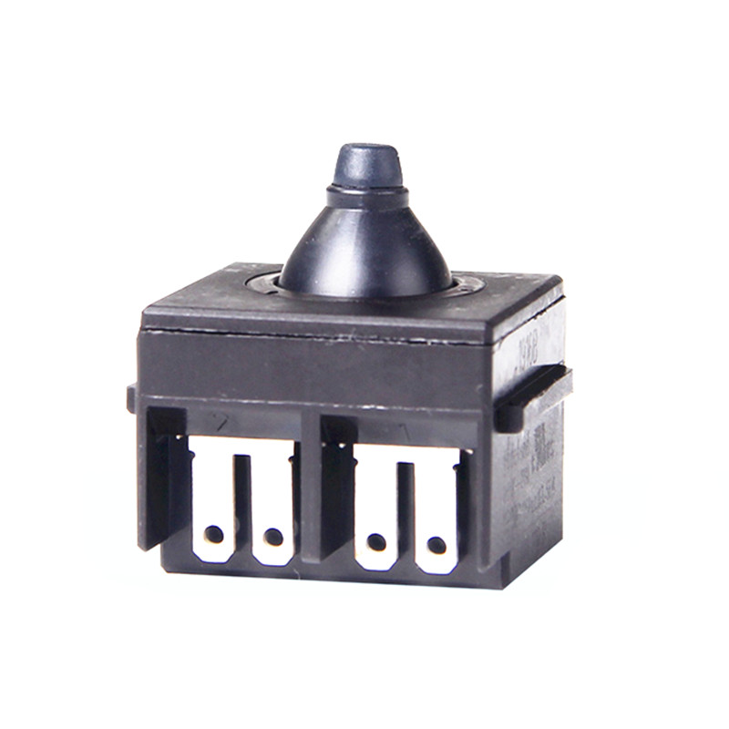 Switch Replace For MAKITA GA4030 GD0600 GD0602 GA4530 GA5030 9553NB 9554NB 9555NB 9556NB 9556PB 650560-8 Angle Grinder Power