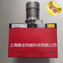 Оригинальная поставка дизельный двигатель сгорания riello 40g5lc