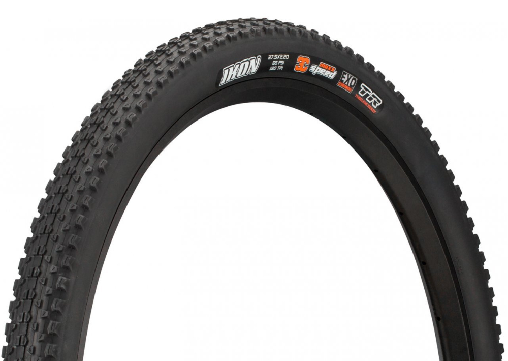 "1 Piece Foldable MAXXIS Crossmark UST Tubeless Tire MTB Tyre 27.5*2.1/""//26 *2.1/"""