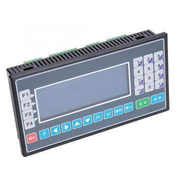 цена на CNC Lathe Controller Numerical Control System Stepper Motor Controller CNC Metalworking Equipment 32-Bit CPU
