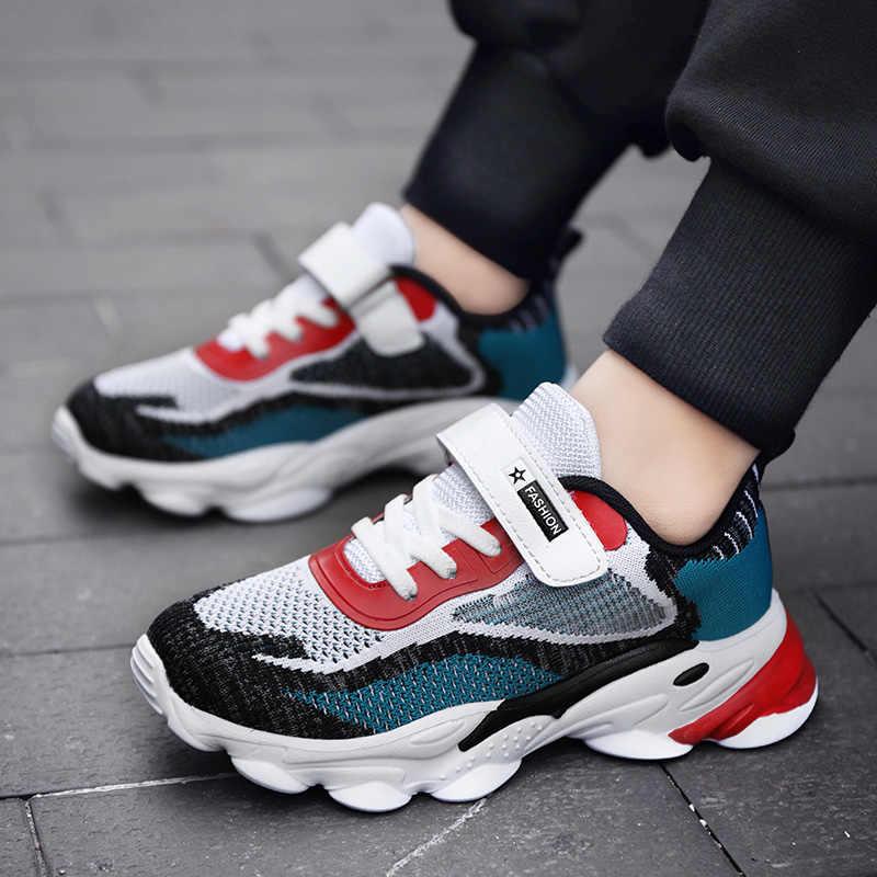 cheap boys shoes