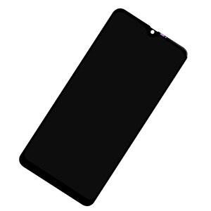 Image 2 - 6,3 zoll LEAGOO S11 LCD Display + Touch Screen Digitizer Montage 100% Original Neue LCD + Touch Digitizer für S11 + werkzeuge