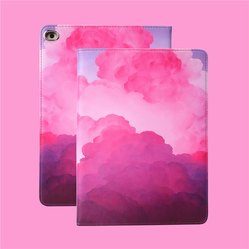 For 2020 Gadget Smart 2018 Table Holder Smart Air 2 Case A1823 Ipad A2231 A2228 Case