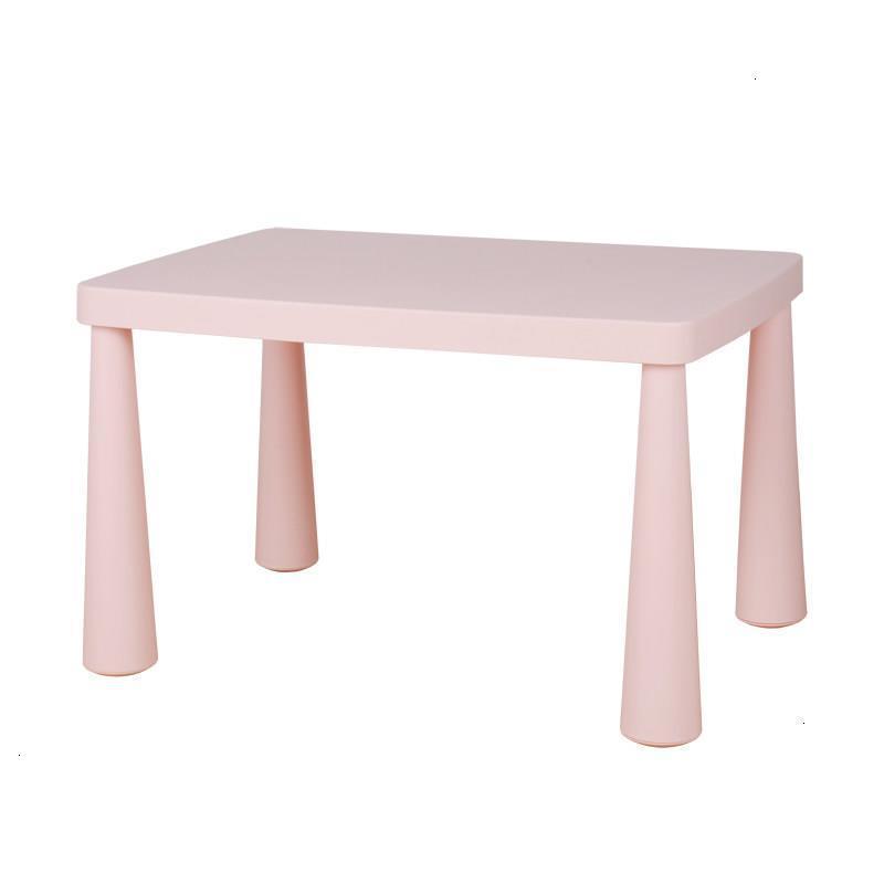 Chair And De Estudio Stolik Dla Dzieci Pour Y Silla Mesinha Kindergarten Bureau Enfant Study For Mesa Infantil Kids Table