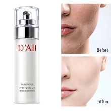 Face Care Lotion Cream Hyaluronic Acid Glycolic Emulsion Fac