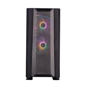 Хит продаж, игровой ПК A9 9820, 8-ядерный процессор APU R7 350, интегрированная карта GPU DDR3, 8 Гб RAM, 120 Гб SSD, по сравнению с i5-7400, высокая производительно...
