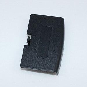 Image 2 - 100 個 10 色のために選択する GBA ゲームボーイアドバンス用バッテリーカバーケース交換扉