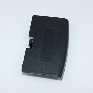 Image 2 - 100 Adet 10 renk seçmek için GBA Için Pil Kapağı için Gameboy Advance Pil Kapağı durumda Yedek Kapı