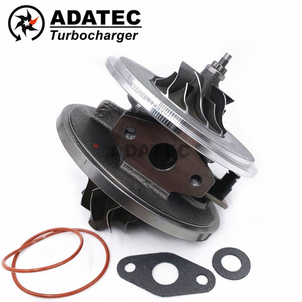 GT1749V 717858 Turbo CHRA 038145702GV 038145702E Turbine Cartridge For Audi A6 1.9 TDI (C5) 96 Kw - 130 HP AVF / AWX 2001-2005