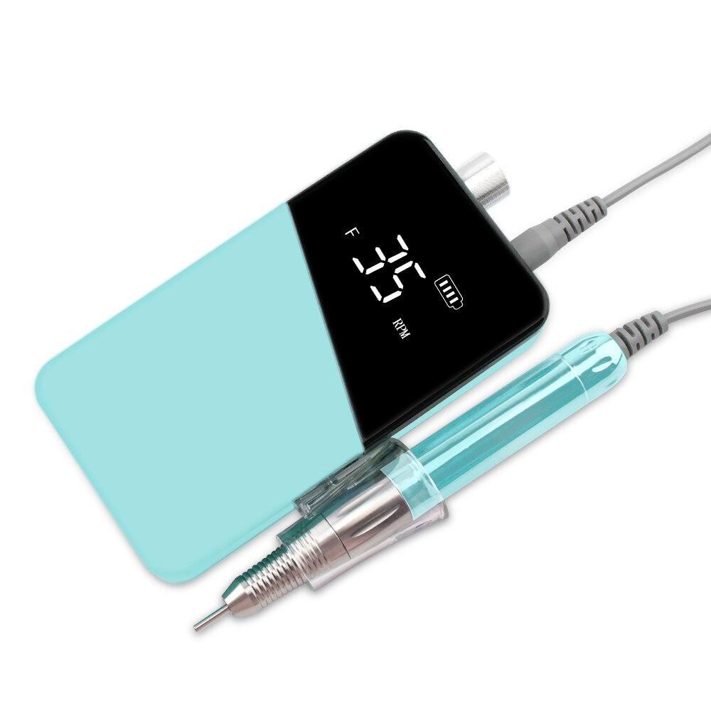 35000rpm portatil prego broca polisher eletrico recarregavel uso profissional 02