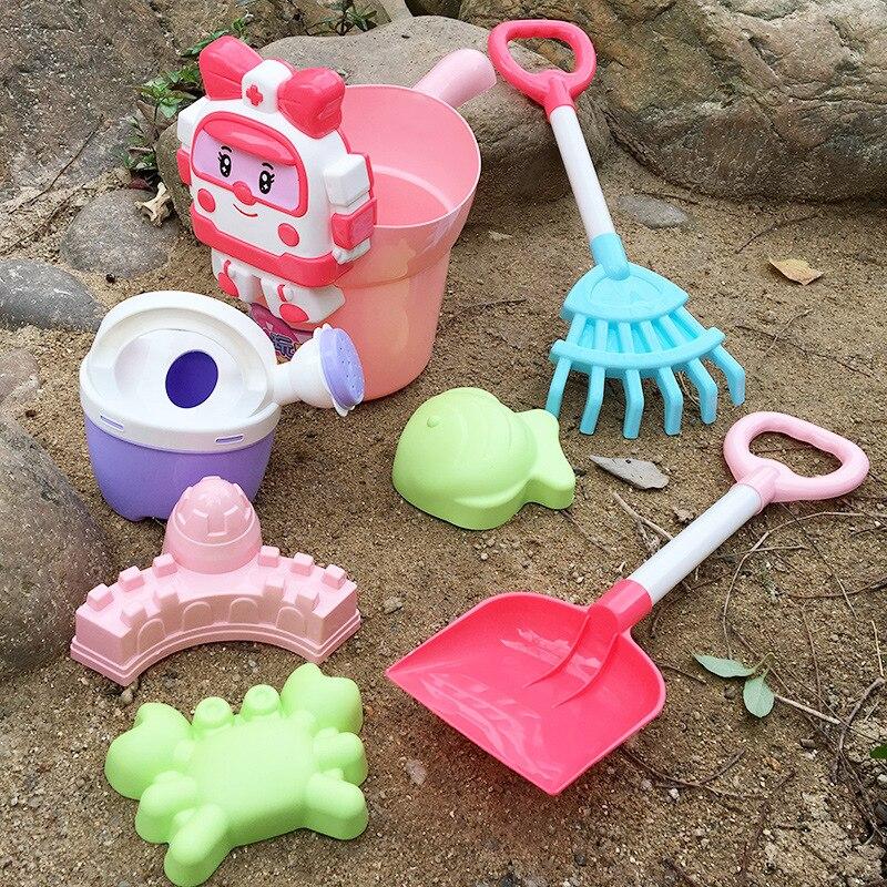 de praia brinquedo praia criancas brinquedos 02