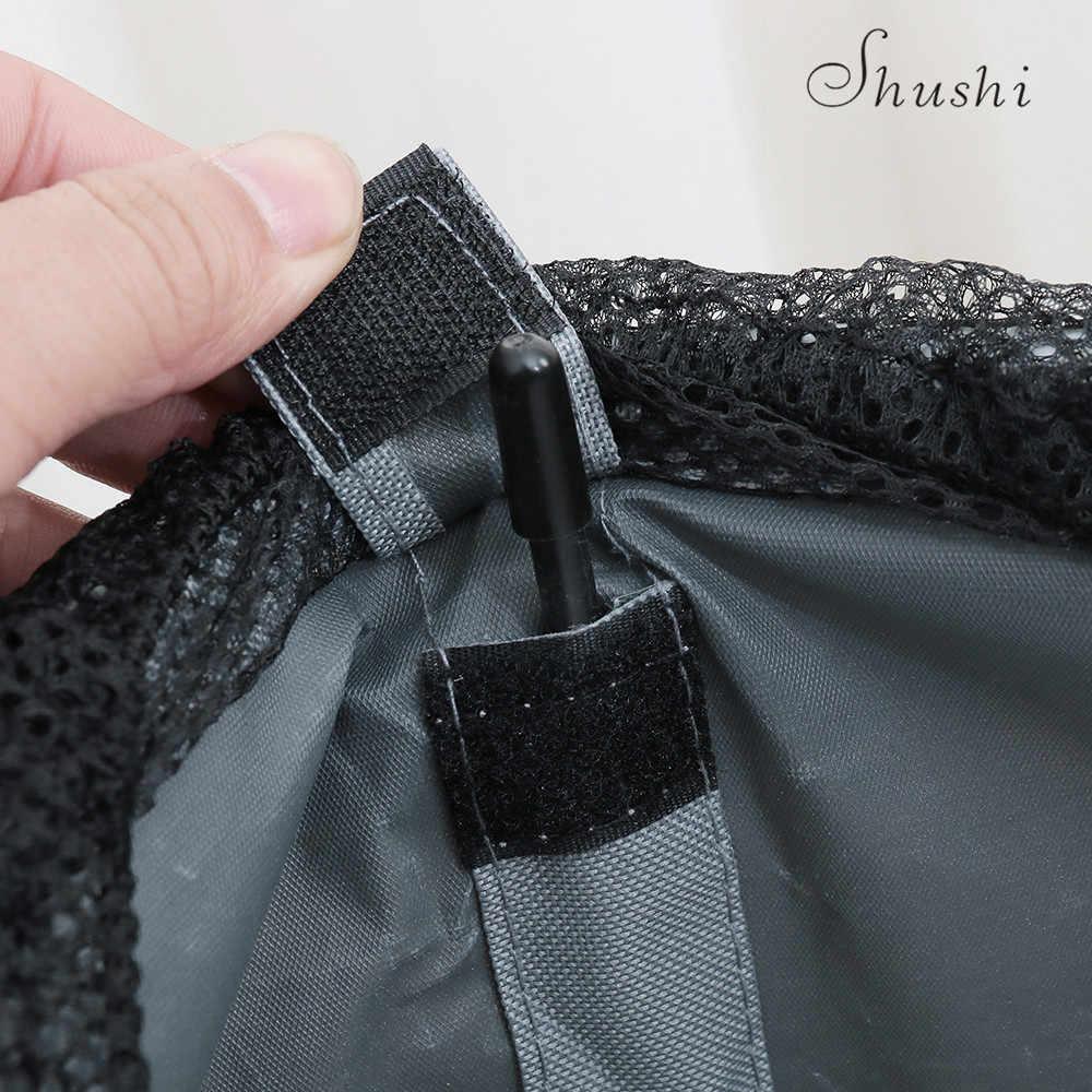 SHUSHI hotselling 折りたたみランドリーバスケット大型汚れ布収納ランドリーバッグパニエをリンゲデは防水ランドリー洗濯物用かごバケット