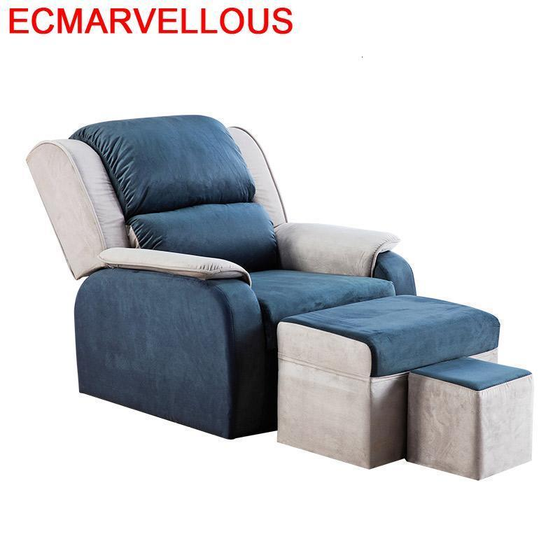 Sectional Copridivano Couche For Moderno Zitzak Puff Para Meble Do Salonu Mueble De Sala Mobilya Set Living Room Furniture Sofa