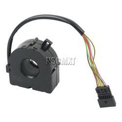 AP03 Sensor del ángulo de dirección BMW 32306793632 para E46 E39 E53 X5 E85 E86 Z4 E83 E38 para Mini R50 R52 37140141430