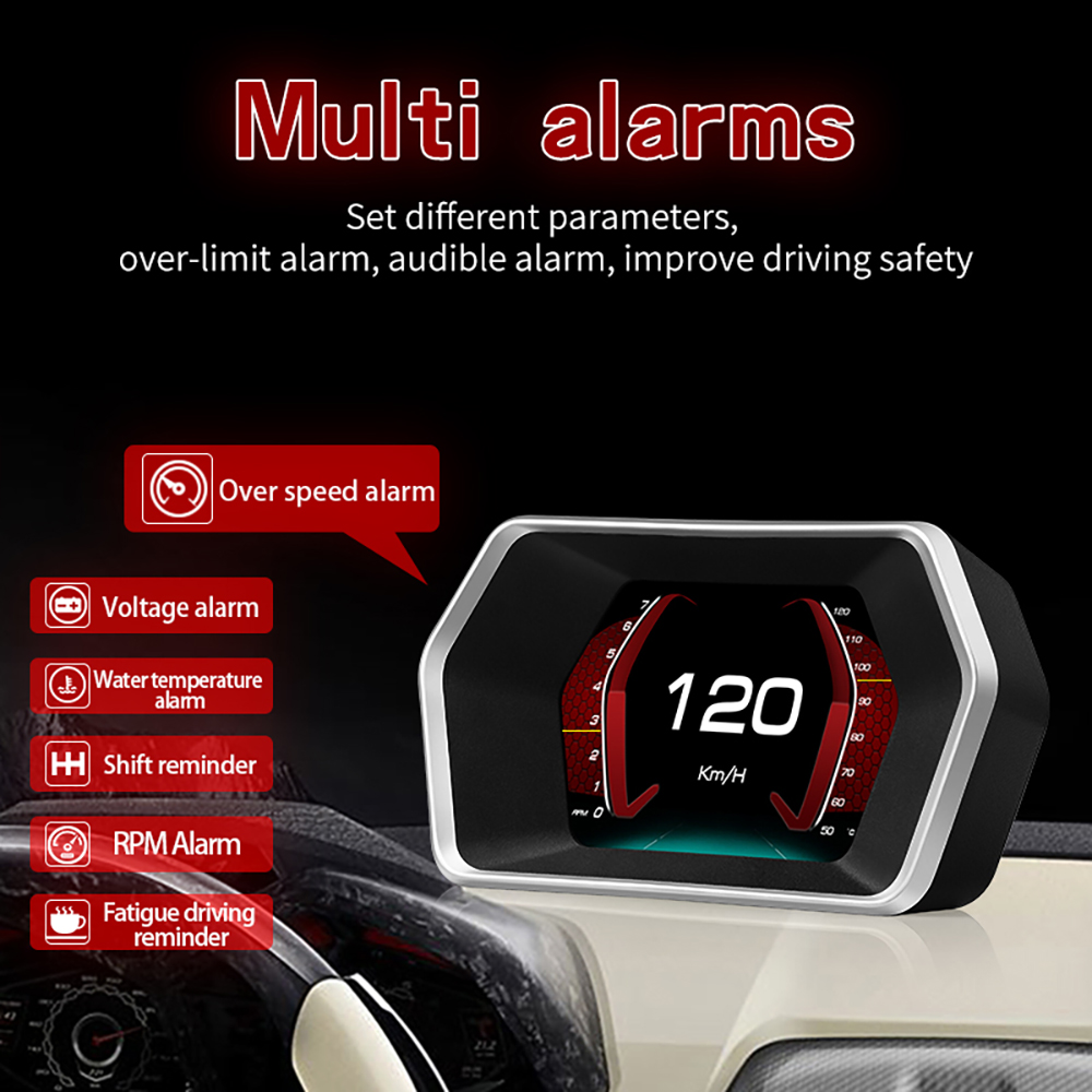 lowest price 2020 NEW Wireless Car Rear View Camera WIFI Reversing Camera Dash Cam HD Night Vision Mini Body Tachograph for iPhone  amp  Android