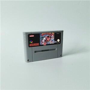 Image 1 - Aero lacrobat 2 carte de jeu daction EUR Version anglaise
