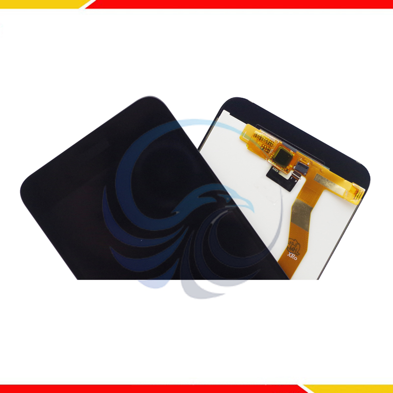 Tested LCD Display For Huawei P9 Lite mini LCD Screen For Huawei Y6 Pro 2017 SLA-L02 SLA-L22 -TL00 Lcd Display Screen Assembly