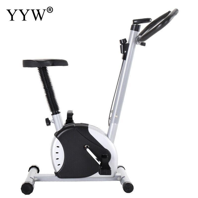 cardio ferramentas casa indoor ciclismo trainer estacionário