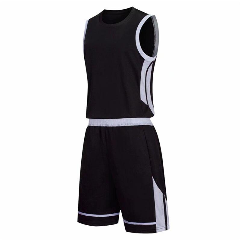 shorts masculino feminino jogo de basquete treinamento