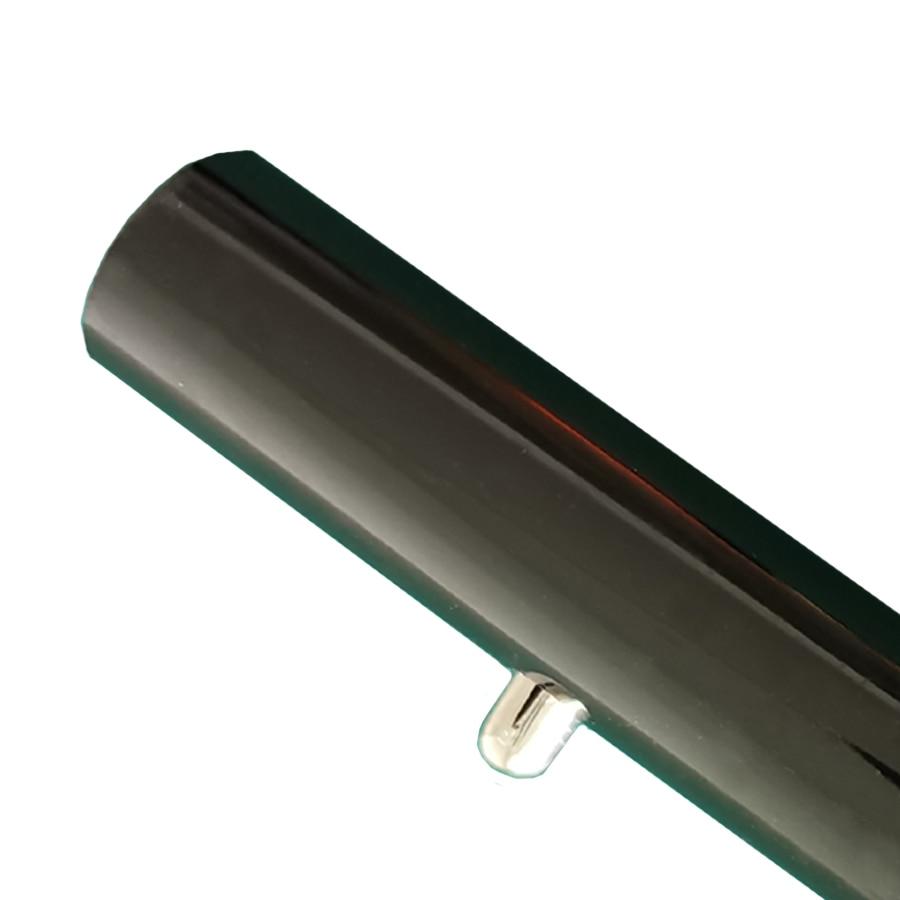 FS2 GF2 portátil detector de metal Underground biela fittings