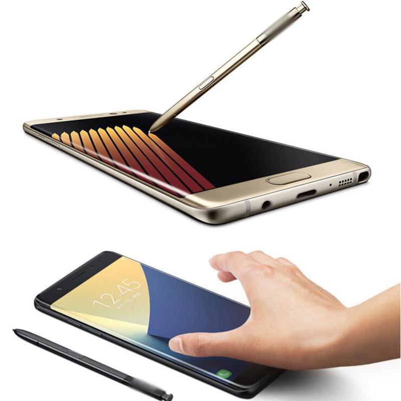 Canetas p/ tablet