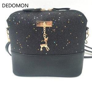 Luxury Handbags Women Bags Lea