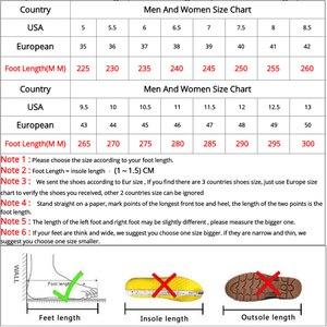 Image 5 - 2019 Nhiều Màu Không Lưới Nam Giày Nhẹ Thoáng Khí Sneakers Nam Mùa Hè Nam Huấn Luyện Viên Giày Zapatillas Hombre