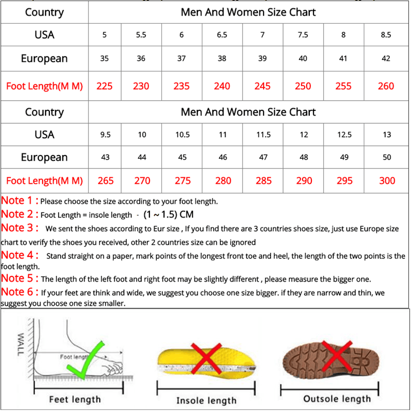 Image 5 - 2019 multicolor Air Mesh Casual Men Shoes Lightweight Breathable Sneakers Men Summer Mens Trainers Footwear Zapatillas HombreMens Casual Shoes   -