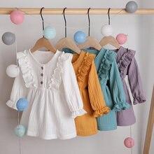 Коллекция 2020 года детская осенне зимняя одежда для девочек