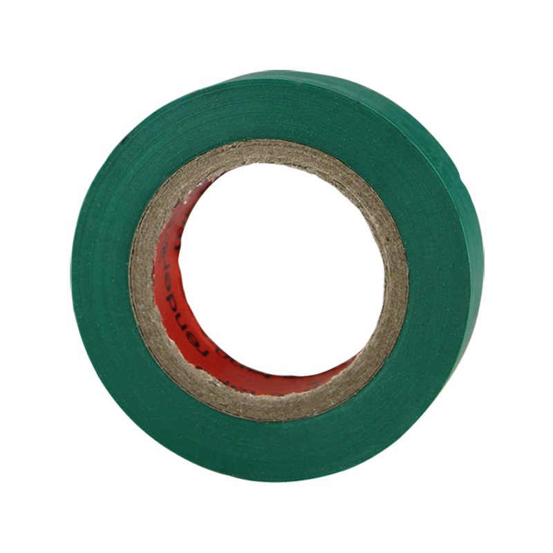 Electrical Tape PVC Tape Electrical Accessories Flame Retardant Tape Insulation Tape Electrical Waterproof Tape High Temperature