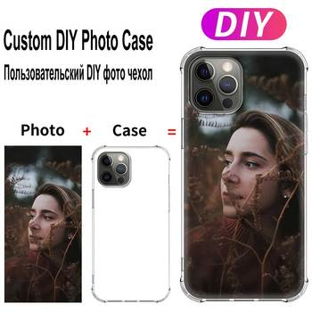 custom-diy-case-for-samsung-galaxy-s20-ultra-s10-plus-5g-note-10-lite-phone-coque-airbag-anti-for-iphone-11-pro-xs-max-8-7-6-6s