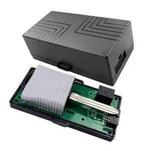 Image 3 - Cardot универсальный чип иммобилайзер байпасный модуль работает с системой запуска двигателя или умной автомобильной сигнализацией