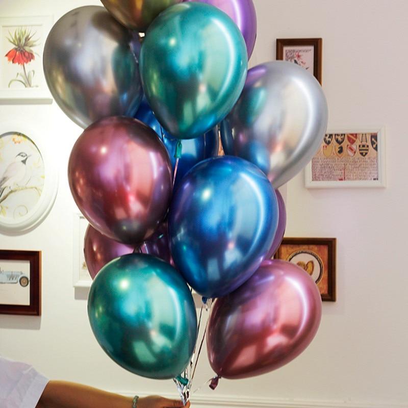 balloon (1)