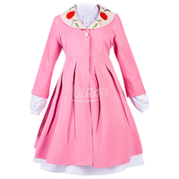 Karte Captor Sakura Cosplay Kostum Card Captorcosplay costume lolita punk kawaii party dress coat princess dress apron outfit
