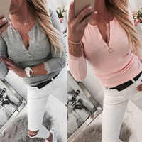 Sexy Lace Patchwork Zipper Half Open Knitted Tops Pullover Autumn Winter Women Pull Jumper Female Casual Slim Pink Grey Sweaters
