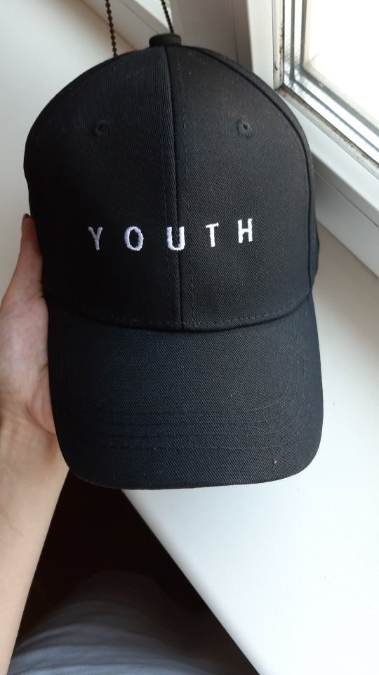 Summer 2020 Brand New Cotton Mens Hat Youth Letter Print Unisex Women Men Hats Baseball Cap Snapback Casual Caps