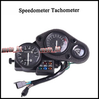 Speedometer Tachometer Tacho Gauge Instruments For HONDA CBR 400 NC29