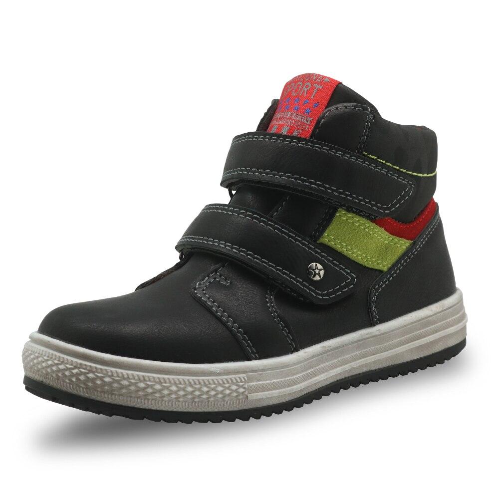 apakowa sapatos casuais de outono para meninos 01