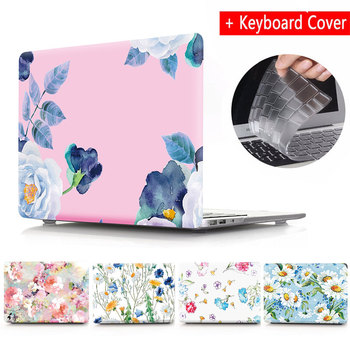 Laptop Case for Macbook Air 13 Glitter Matte Air 13 inch 2020 A2179 A2337 A1932 2018 Cover for Mac book A1466 A1369 2017 Cases forest case for macbook air 13 a1466 a1369 marble glitter clear laptop cover for macbook air 13 inch a1932 a2179 2018 2020 cases