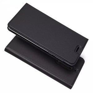 Dla OnePlus 8 7 7T Pro Case luksusowe skórzane etui z podstawką odporny na wstrząsy portfel pokrywa dla Oneplus 8pro One Plus 7T 8 7 Case Slot kart