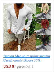H7026897e65074c6b84b42deee06d03f56 Fashion steampunk Men Cardigans 2020 Autumn Casual Slim Long streetwear Shirt trench Long Coat Outerwear Plus Size free shiping