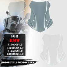 Screen Deflector-Protector Windshield-Shield Motorcycle-Accessorie R1200GS ADV BMW