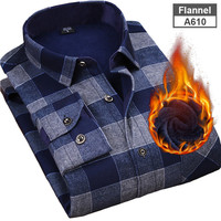 A610-Flannel