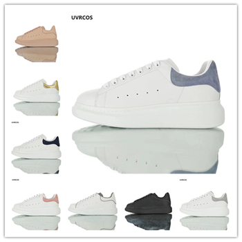 Brand New Women Casual Shoes Top Quality Genuine Leather Sneakers Platform Colorful Soft Comfortable Fashion