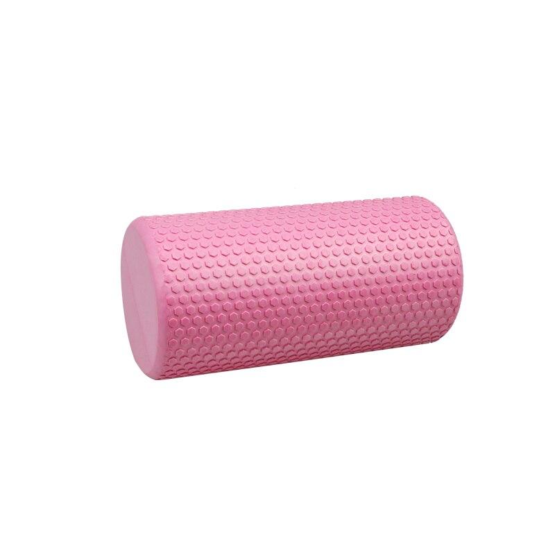 pink 30cm