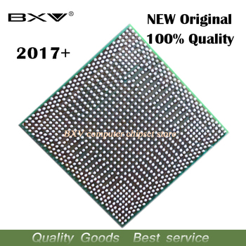 DC:2017+ 216-0810005  216-0810028  216-0809000  216-0809024  216-0810001 100% new original BGA chipset free shipping 215 0674034 216 0674026 216 0674022