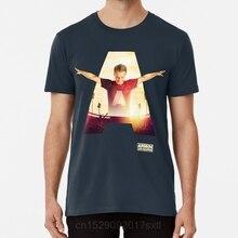 Armin Van Buuren футболка armin van buuren a state of trance asot armin state of trance tomorrowland