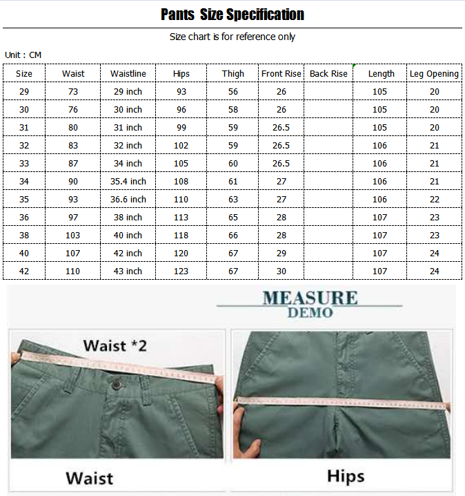 ICPANS Stretch Formal DressTrousers For Men Summer Straight Classic Men's Total Freedom Relaxed Classic Fit Flat Front Pant