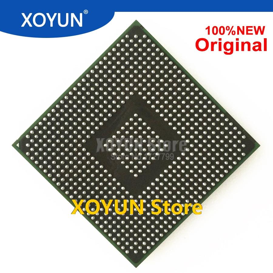 X850744-004 X850744 004 GPU BGA game chipset